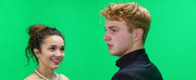 RYAN METCALFE Talks Romeo And Juliet Photo