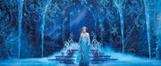 BWW Review: FROZEN at Her Majestys Theatre