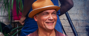 Jimmy Smits Talks Honing His Singing and Dancing Skills For IN THE HEIGHTS Photo