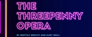 City Lyric Opera To Perform THREEPENNY OPERA This Fall Photo