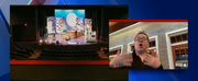 VIDEO: The Playhouse at White Lake Presents Virtual Summer Showcase