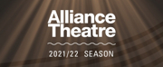 World Premiere of New Musical DARLIN CORY, TONI STONE and More Announced for Alliance Thea Photo