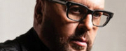 Rosies Theater Kids to Honor Desmond Child at Annual Gala