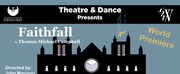 UW-Green Bay Theatre & Dance Presents World Premiere of FAITHFALL & More in Decemb Photo
