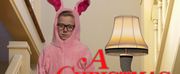 Desert Stages Presents The Humorous Holiday Classic A CHRISTMAS STORY