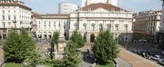 Teatro alla Scala Cancels Performances Due To Coronavirus
