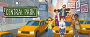 VIDEO: Watch a Sneak Peek at Season Two of CENTRAL PARK!