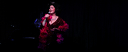 Photo Flash: LEANNE BORGHESI : BORGHESIS BACK! at Dont Tell Mama