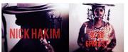 Erykah Badu Announces TOO. SENSITIVE Series Photo