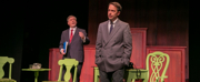 Photo Flash: Theatreworks New Milford Presents WITNESS FOR THE PROSECUTION