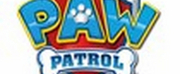 PAW PATROL LIVE! Announces New Shows For Australian Tour Photo