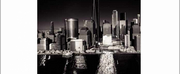 Studio Anise In SOHO to Present NEW YORK IS BACK Exhibition Taken During The Pandemic