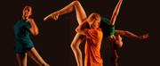 Photo Flash: First Look at Elmhurst Ballet Company\