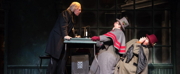 Photo Flash: A CHRISTMAS CAROL Opens Next Week At Omaha Community Playhouse