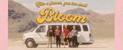 Carpool Tunnel Release Debut Full Length Bloom Photo