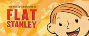 FLAT STANLEY Comes to The Candlelight Dinner Playhouse Photo