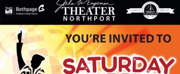 Benefit Performance Of SATURDAY NIGHT FEVER Comes to the John W. Engeman Theater at Northport
