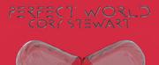 Cory Stewart Releases New Single Perfect World Photo
