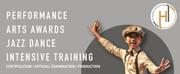 Hi Jakarta Production Announces Training Program For September