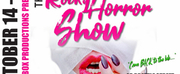 Moonbox Productions Presents THE ROCKY HORROR SHOW In Pop-Up Theater In Harvard Square