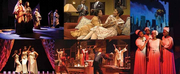 Black Theatre Troupe Celebrates 50th Anniversary Season Photo