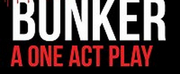 Arts Garage in Delray Beach Resurrects Live Local Theatre With BUNKER On October 24 Photo