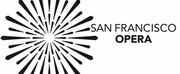 San Francisco Opera Launches \