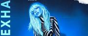 Bebe Rexha Releases New Album Better Mistakes Photo