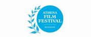 Athena Film Festival Announces Inaugural Alfred P. Sloan Development Grant Winner