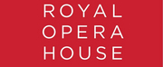 Royal Opera House Chief Executive Alex Beard Says They Will Not Last Beyond Autumn With Current Reserves