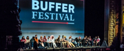 Buffer Festival Announces Most Diverse Creator Lineup In 7 Year History