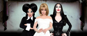 Peaches Christ, Sharon Needles and Jinkx Monsoon Lead Drag Parody ADAM'S APPLE FAMILY VALUES