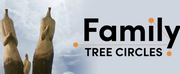 Collaboraction Introduces FAMILY TREE STORIES Photo
