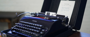 Shattered Globe Theatre Raffles Off Vintage Typewriter From Tom Hanks Personal Collection Photo