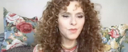 Bernadette Peters Talks Virtual BROADWAY BARKS and More on Backstage LIVE With Richard Rid Photo