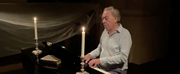 VIDEO: Andrew Lloyd Webber Plays a PHANTOM Medley Photo