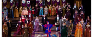 34th Annual Christmas Revels Comes To Oakland, December 13-22