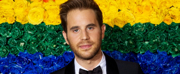 Ben Platt and More Will Serve as Guest Stars on THE SIMPSONS Photo