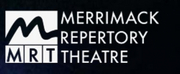 Merrimack Repertory Theatre Young Company Goes Virtual With Online Theatre Classes Start July