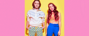 BWW CD Review: Starbird & The Phoenix Deliver Joy With Debut Album STARFIRE Photo
