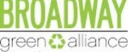 Broadway Green Alliance\