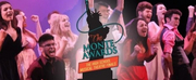 The Monte Awards: Southern Arizonas Musical Theater Finals Will Stream Online