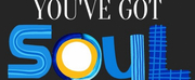 BWW Blog: Youve Got Soul - Reflections on the Newest Disney Movie Photo