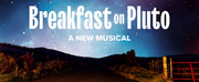 Social Roundup: Reaction To The Casting Of Fra Fee In BREAKFAST ON PLUTO