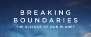 BREAKING BOUNDARIES Launches June 4th Photo