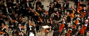 Grand Rapids Symphony Unveils 2020-21 Classical Season