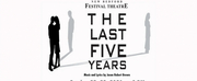 New Bedford Festival Theatre to Kick Off 32nd Season With THE LAST FIVE YEARS