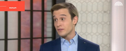 VIDEO: Tyler Henry Gives Readings to TODAY SHOW Anchors
