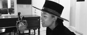 VIDEO: Judith Hill Performs Cheek to Cheek Photo