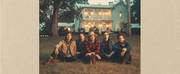 NEEDTOBREATHE Announce New Album Into The Mystery Photo